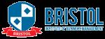 Bristol Institute